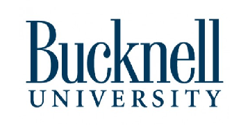 Bucknell University, Department of Sociology and Anthropology logo
