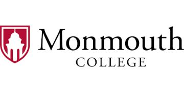 Monmouth College, Department of Sociology and Anthropology logo