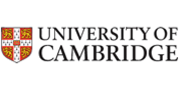 University of Cambridge, Department of Archaeology