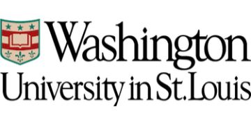 Washington University in St. Louis, Department of Anthropology logo