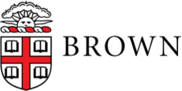 Brown University, Haffenreffer Museum of Anthropology logo