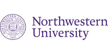 Northwestern University, Department of Anthropology logo