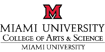 Miami University, Department of Anthropology logo