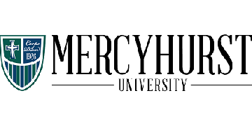 Mercyhurst University, Department of Anthropology and Archaeology logo