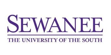 University of the South, Sewanee, Department of Anthropology logo