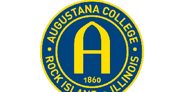 Augustana College, Department of Sociology, Anthropology & Social Welfare logo