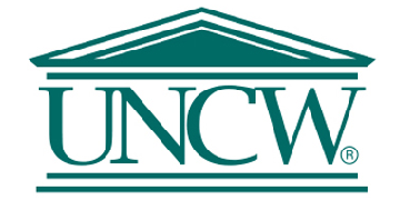 University of North Carolina, Wilmington, Department of International Studies logo