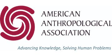 Go to American Anthropological Association profile