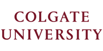 Colgate University, Department of Sociology and Anthropology logo