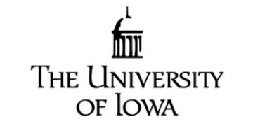 The University of Iowa, International Programs logo