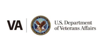 Department of Veterans Affairs, Iowa City Health Care System
