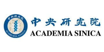 Academia Sinica, Institute of Ethnology logo