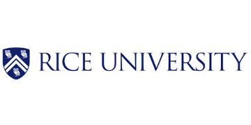 Rice University, Department of Anthropology logo