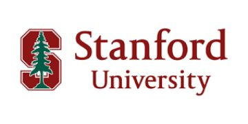 Stanford Archaeology Center logo