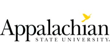 Appalachian State University, Department of Anthropology