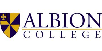 Albion College, Department of Anthropology & Sociology logo