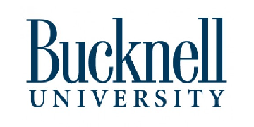 Bucknell University, Departments of International Relations and Environmental Studies & Sciences logo