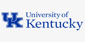 University of Kentucky, College of Arts and Sciences logo