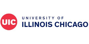 University of Illinois at Chicago, Department of Black Studies logo