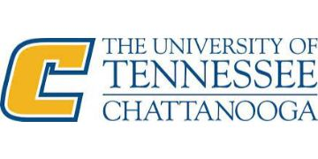 University of Tennessee at Chattanooga, Department of Social, Cultural and Justice Studies logo