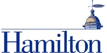 Hamilton College, Department of Anthropology logo
