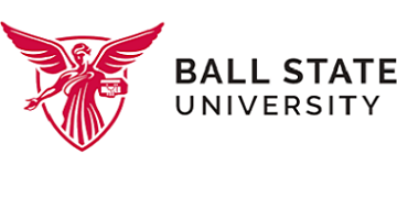 Ball State University, Department of Anthropology logo
