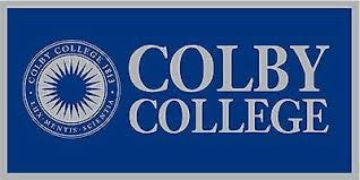 Colby College, Anthropology Department logo