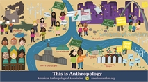Anthropological Skills