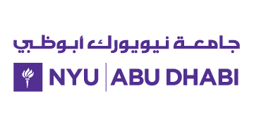 New York University, Abu Dhabi, Division of Social Science logo