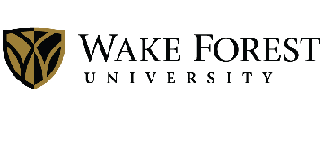 Wake Forest University, Department of Anthropology logo