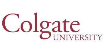 Colgate University, Department of Sociology and Anthropology