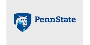 The Pennsylvania State University, Department of Anthropology logo