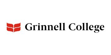 Grinnell College, Department of Anthropology logo